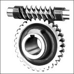 worm_shaft_and_wheels_250x250